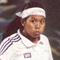 yayuk-basuki-legenda-tenis-yang-mendunia-asal-indonesia