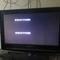 tv-ane-rusak