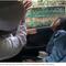 viral-video-driver-taksi-online-ruqyah-penumpang-kesurupan