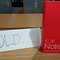 waiting-lounge-xiaomi-redmi-note-5-pro---all-rounder