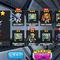 android-jap-linegundam-wars