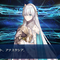 android-fate-grand-order---part-2