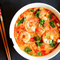 anak-kos-harus-cobain-ini-------resep-tom-yum-seafood---ala-anak-kost