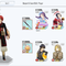 android-ios-sword-art-online-integral-factor-jp