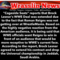 wwe-monday-night-raw---check-page-1-for-latest-links-release-and-rules----part-1