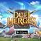 coming-soon-duel-heroes