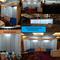 sewa-fitting-room-081296147300