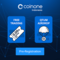 pre-registration-coinone-indonesia-dapatkan-penawaran-special