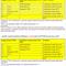 indo-premier-securities-ipot---head-office-jakarta---deposit-awal-hanya-rp-100-rb---part-1
