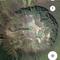 empat-kaldera-top-indonesia-dan-dunia