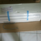 home-of-air-condition-ac---part-1