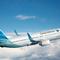 keselamatan-penerbangan-ri-terbaik-ke-2-di-asean