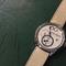 a-thread-for-steinhart--other-german-brand-watches