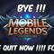 kenapa-influencer-terkenal-mobile-legends-mulai-berhenti