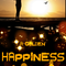 a-golden-happiness