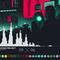 kaskus-windows-desktopoholic-club---your-desktop-your-canvas