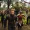 avengers-infinity-war-2018---part-1