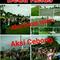 pengunjung-tinggalkan-acara-quotuntukmu-indonesiaquot-di-monas-begitu-dengar-ini