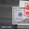 welcome-bonus-50-fbs-no-time-target--no-deposit-gtgtgtgtgtgtgtgtgtgt