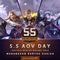 beragam-hadiah-menarik-di-event-55-aov-day