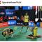 2018-liga-mahasiswa-badminton-nasionaltaufiqhari-ke-5
