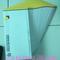 tips--mau-beli-printermacuk-cini-dulu---part-3