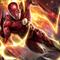 hero-baru-arena-of-valor-berikut-tips--tricknya