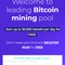 cloud-mining-bitcoin-di-btconline-free-dan-berbayar-investasi-bitcoin