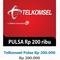 lounge-flash-sale--open-sale-toko-online-indonesia---part-5