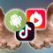 5-aplikasi-android-paling-laris-di-indonesia-isinya-alay