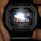 97339733gshock-warriors97339733-part-ii---part-2
