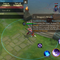 ios-android-arena-of-valor--no-1-mobile-moba-se-asia---part-1