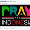 lorenzo-mengunggah-simpati-buat-indonesia