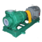 vacuum-pumps-market-research-and-development-2018-to-2021