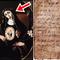 surat-iblis-340-tahun-berhasil-diterjemahkan