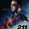 film-212-gagal-tayang-di-palangkaraya-penonton-kecewa