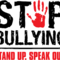 aku-korban-bullying