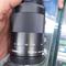 canon-eos-m3--canon-resmi-luncurkan-generasi-terbaru-kamera-mirrorless