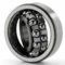 ball-bearings-market-global-industry-analysis-and-forecast-to-2023