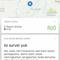 official-lounge--kaskus-uber-motor-community-reborn---part-1