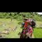 amnesty-international-rohingya-juga-lakukan-pembantaian