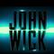 aktor-indonesia-ini-akan-bermain-di-film-john-wick-chapter-3