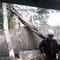 kisah-hikayat-pohon-cabe-berumur-ratusan-tahun-dan-sambal-cibiuk-yang-populer