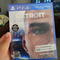 detroit-become-human---official-thread-only-on-playstation-4