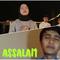 sabyan---deen-assalam-cover-versi-cowo-vocal-gepux-acoustic-solo-guitar