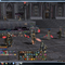 private-server-lineage-2-high-five-exiliumworldcom-garuda-clan