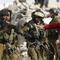 lagi2-israel-menembaki-warga-palestina
