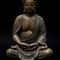 kutipan-sang-buddha-untuk-menjalani-hidup
