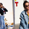 12-gaya-inspirasi-celana-jeans-ala-supermodel-alessandra-ambrosio