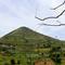piramida-tersembunyi-dibalik-bukit-ditemukan-di-eropa-mengalahkan-piramida-mesir